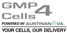GMP Cell Production of Cell Banks, MCB, WCB, Fill and Finish
